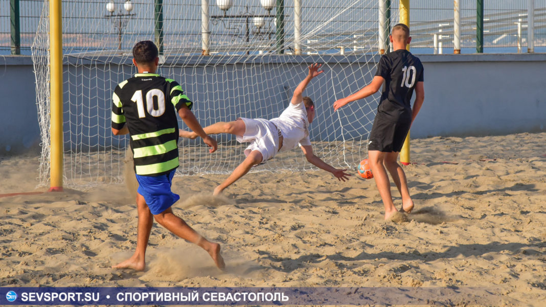 20072019 19 1068x601 - ЧВВМУ им. П.С. Нахимова — Ураган