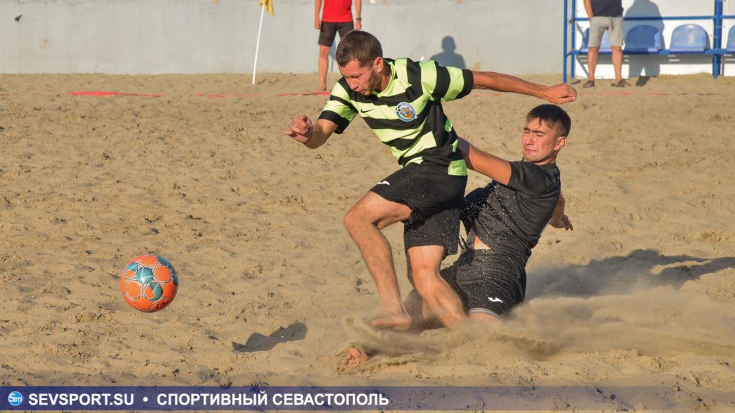 20072019 21 1068x601 - ЧВВМУ им. П.С. Нахимова — Ураган