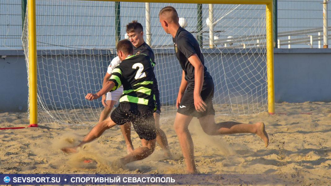 20072019 23 1068x601 - ЧВВМУ им. П.С. Нахимова — Ураган