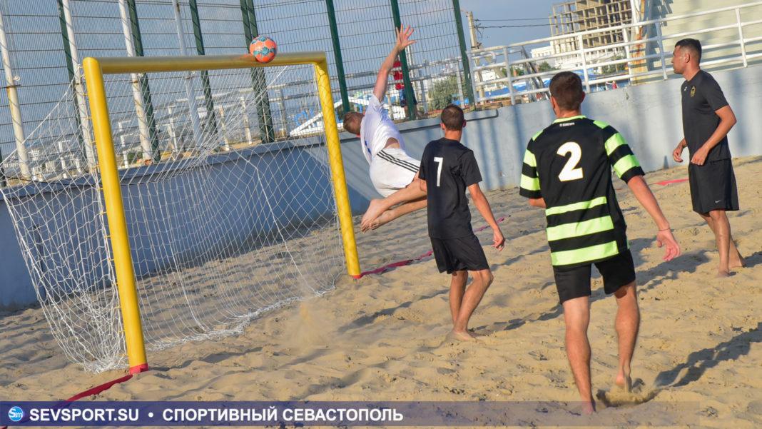 20072019 29 1068x601 - ЧВВМУ им. П.С. Нахимова — Ураган