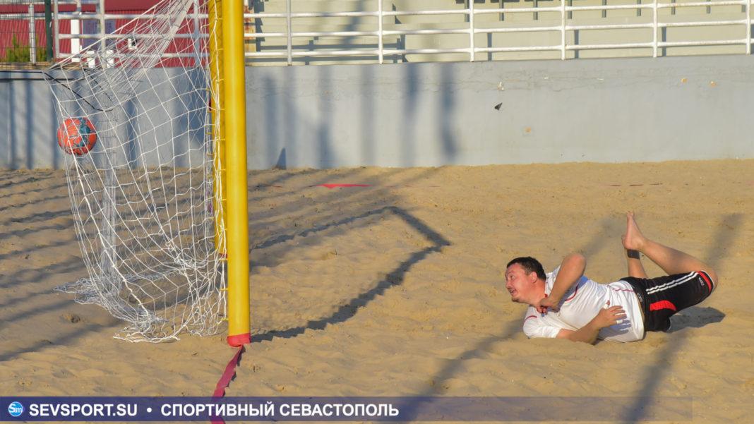 20072019 30 1068x601 - ЧВВМУ им. П.С. Нахимова — Ураган