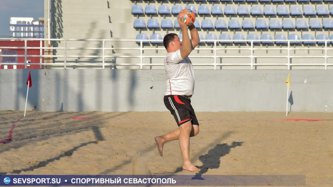 20072019 31 1068x601 - ЧВВМУ им. П.С. Нахимова — Ураган