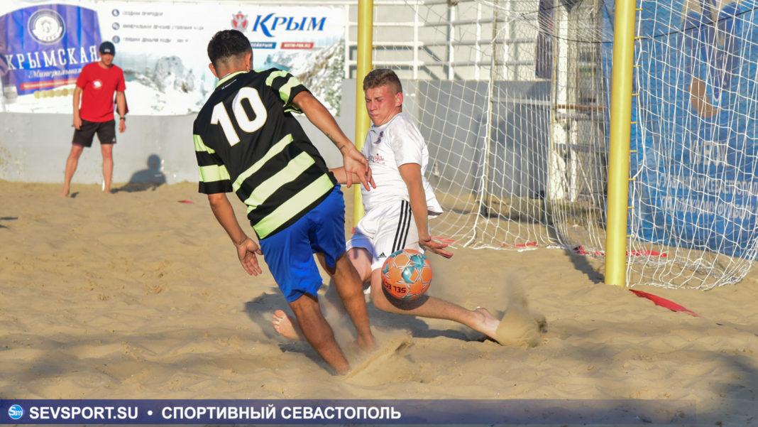 20072019 34 1068x601 - ЧВВМУ им. П.С. Нахимова — Ураган