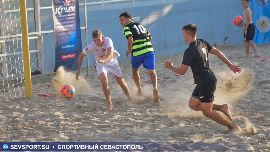 20072019 41 1068x601 - ЧВВМУ им. П.С. Нахимова — Ураган