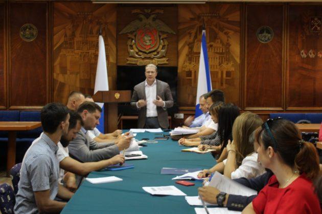 img 2114 630x420 - В Севастополе впервые состоится турнир по регби с участием команд всех флотов России