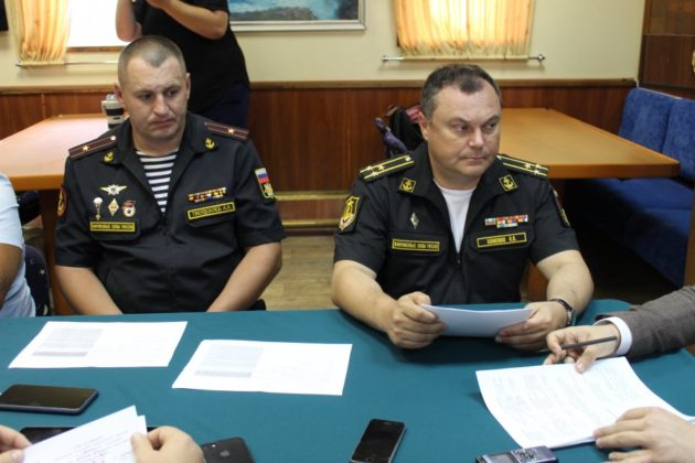 img 2131 630x420 - В Севастополе впервые состоится турнир по регби с участием команд всех флотов России