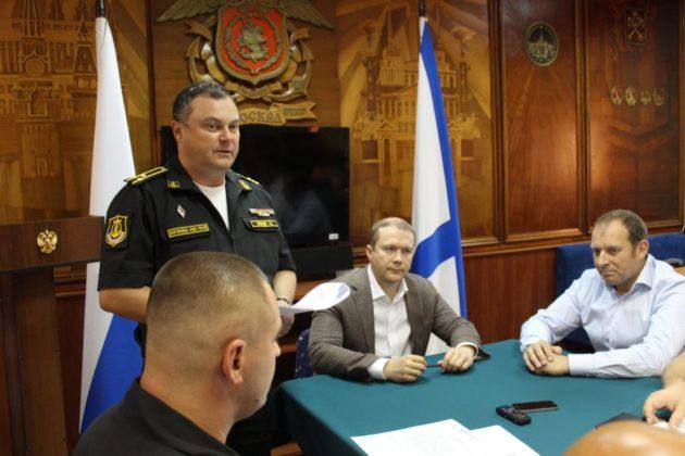 img 2141 630x420 - В Севастополе впервые состоится турнир по регби с участием команд всех флотов России