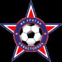 uragan logo 1 2020 128x128 - Итоги второго игрового дня Чемпионата ВС РФ по мини-футболу