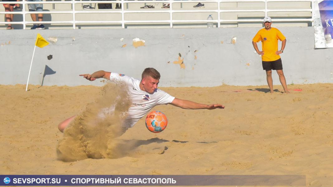 10082019 4 29 1068x601 - Легион — ЧВВМУ им. П.С. Нахимова