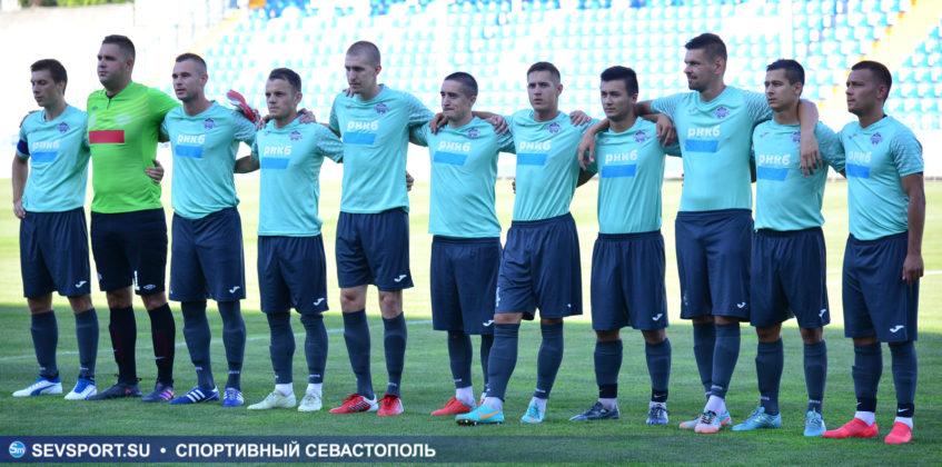 10082019 sevcup 13 847x420 - Кубок города по футболу остается у «Черноморца»