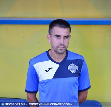 10082019 sevcup 15 435x420 - Кубок города по футболу остается у «Черноморца»