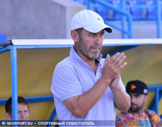 10082019 sevcup 17 536x420 - Кубок города по футболу остается у «Черноморца»