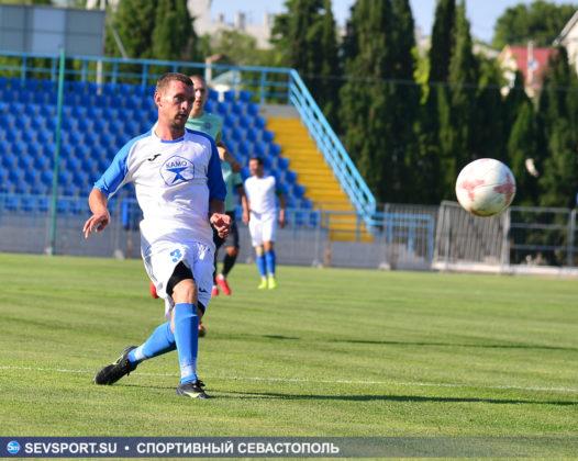 10082019 sevcup 19 526x420 - Кубок города по футболу остается у «Черноморца»