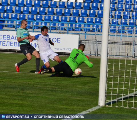 10082019 sevcup 21 480x420 - Кубок города по футболу остается у «Черноморца»