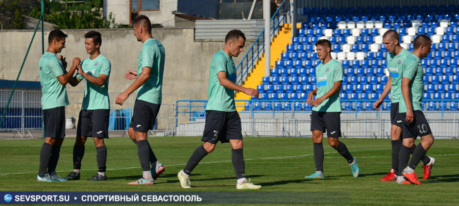 10082019 sevcup 25 937x420 - Кубок города по футболу остается у «Черноморца»