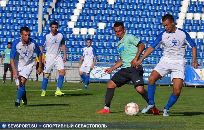 10082019 sevcup 31 659x420 - Кубок города по футболу остается у «Черноморца»