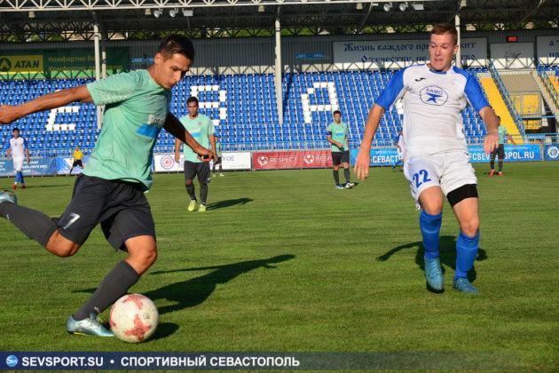 10082019 sevcup 33 630x420 - Кубок города по футболу остается у «Черноморца»