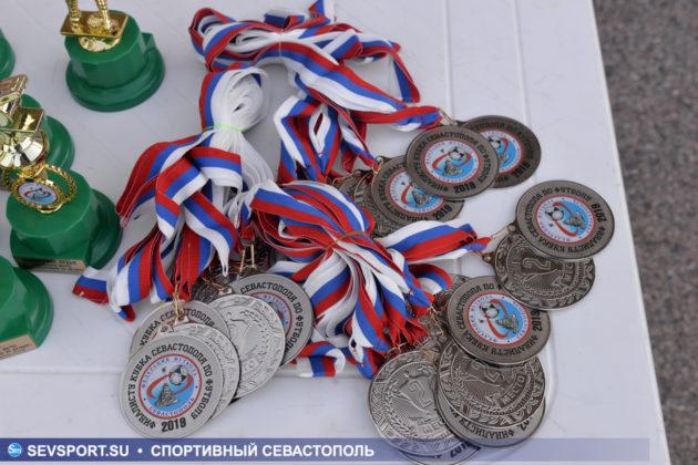 10082019 sevcup 41 630x420 - Кубок города по футболу остается у «Черноморца»