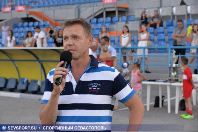 10082019 sevcup 47 630x420 - Кубок города по футболу остается у «Черноморца»