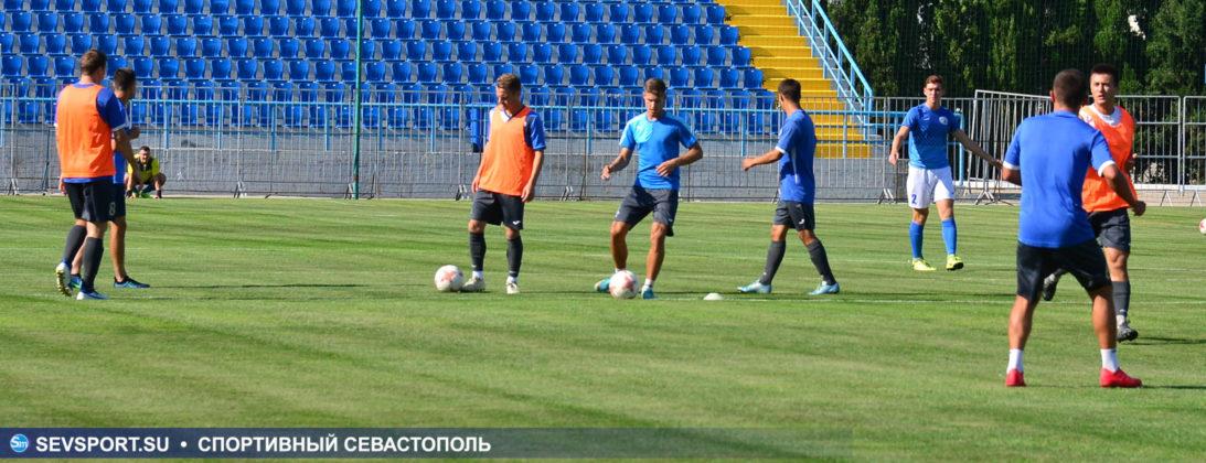 10082019 sevcup 6 1093x420 - Кубок города по футболу остается у «Черноморца»