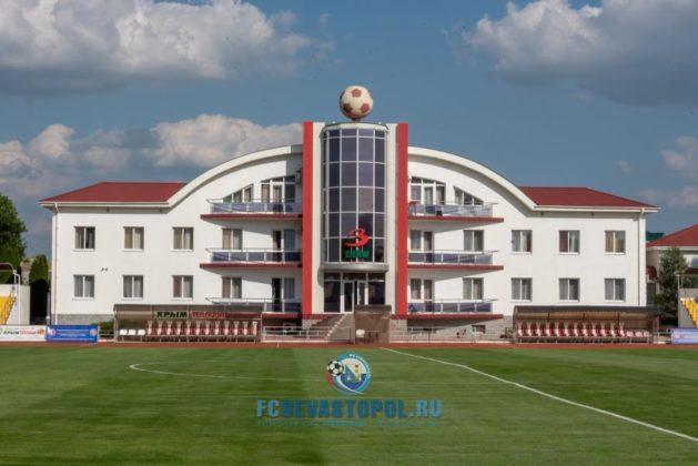 120967 629x420 - ФК «Севастополь» в серии пенальти уступил «ТСК-Таврии» в матче за Суперкубок КФС-2019
