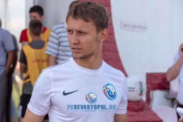 120969 629x420 - ФК «Севастополь» в серии пенальти уступил «ТСК-Таврии» в матче за Суперкубок КФС-2019