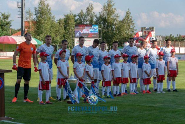 120980 629x420 - ФК «Севастополь» в серии пенальти уступил «ТСК-Таврии» в матче за Суперкубок КФС-2019