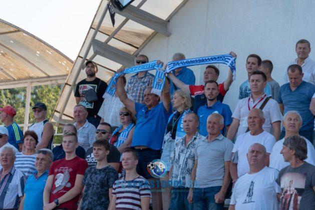 120985 629x420 - ФК «Севастополь» в серии пенальти уступил «ТСК-Таврии» в матче за Суперкубок КФС-2019