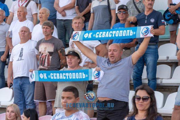 120986 629x420 - ФК «Севастополь» в серии пенальти уступил «ТСК-Таврии» в матче за Суперкубок КФС-2019