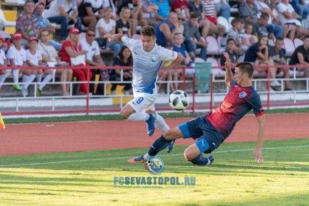 121006 629x420 - ФК «Севастополь» в серии пенальти уступил «ТСК-Таврии» в матче за Суперкубок КФС-2019