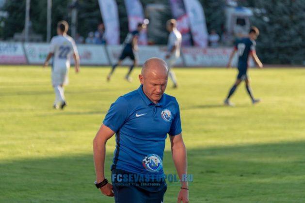 121011 629x420 - ФК «Севастополь» в серии пенальти уступил «ТСК-Таврии» в матче за Суперкубок КФС-2019