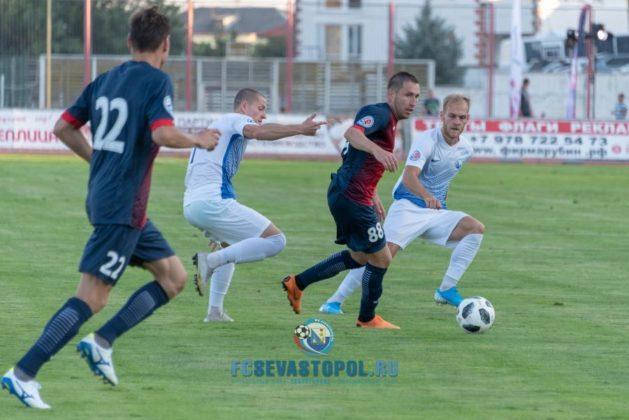 121013 629x420 - ФК «Севастополь» в серии пенальти уступил «ТСК-Таврии» в матче за Суперкубок КФС-2019