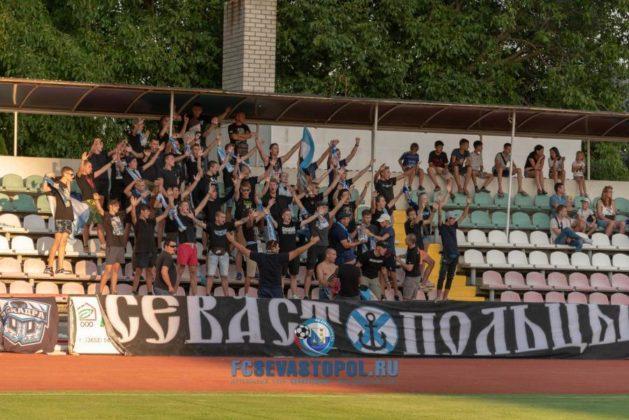 121020 629x420 - ФК «Севастополь» в серии пенальти уступил «ТСК-Таврии» в матче за Суперкубок КФС-2019
