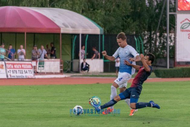 121031 629x420 - ФК «Севастополь» в серии пенальти уступил «ТСК-Таврии» в матче за Суперкубок КФС-2019