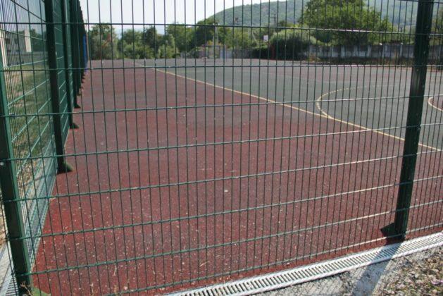 img 2527 629x420 - К новому учебному году в школе №47 села Орлиное появится новый спортивный объект