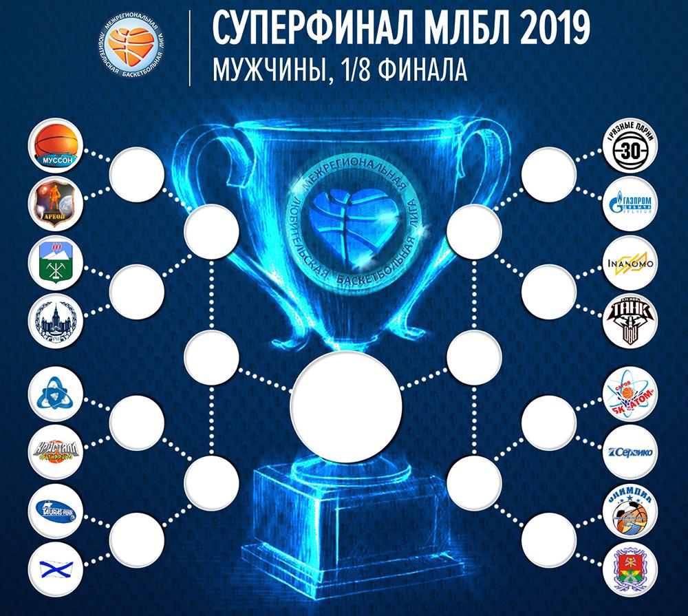 05092019 bsk 10 - В Севастополе прошли первые матчи Суперфинала МЛБЛ 2019