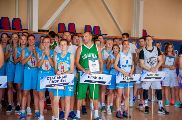 05092019 bsk 4 632x420 - В Севастополе прошли первые матчи Суперфинала МЛБЛ 2019
