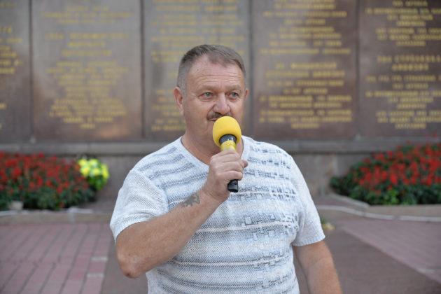 30 08 2019 dyfl 13 630x420 - В начале сентября стартуют соревнования ДЮФЛ Севастополя