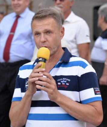 30 08 2019 dyfl 21 355x420 - В начале сентября стартуют соревнования ДЮФЛ Севастополя