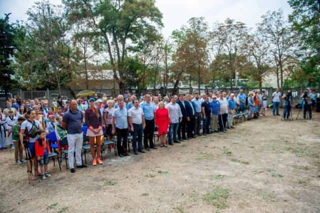 d bltrkq2xu 631x420 - В Севастополе открыли скалодром мирового уровня