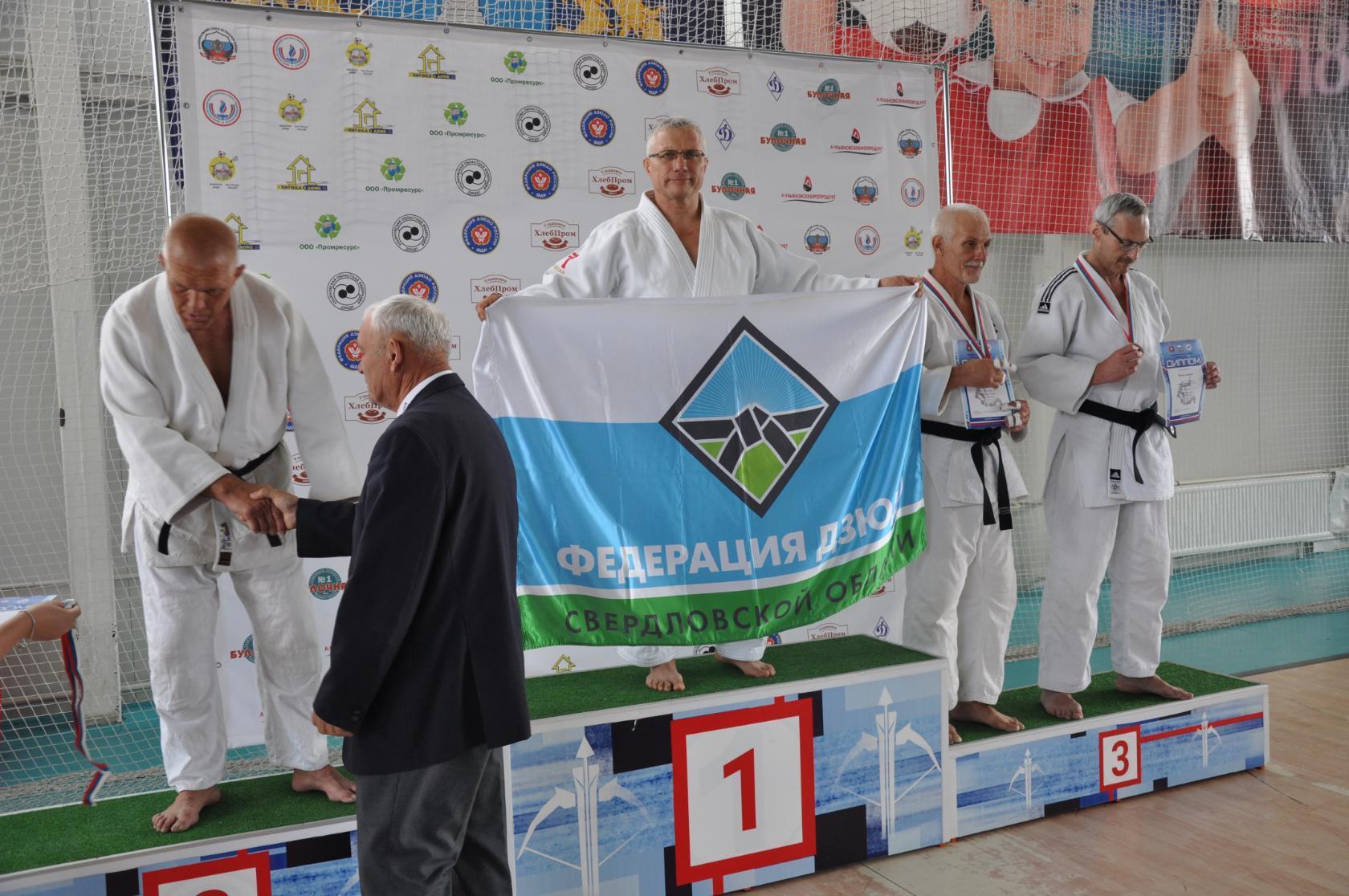 Леонид Рубель