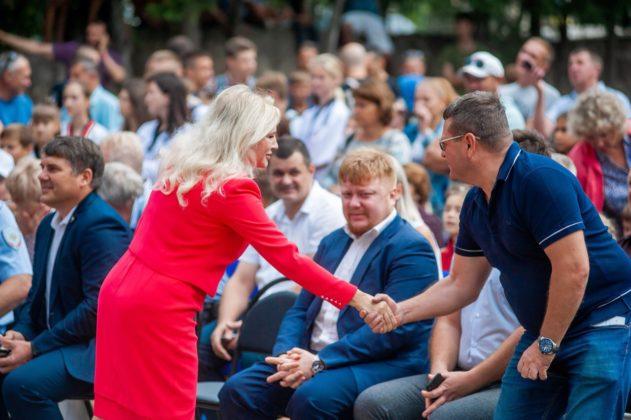 nxjj8wowqfy 631x420 - В Севастополе открыли скалодром мирового уровня