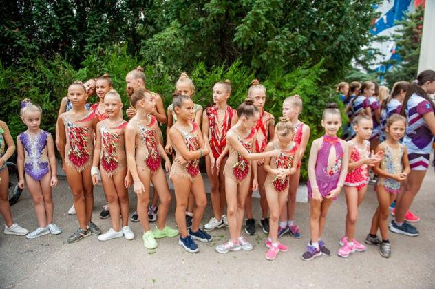 zits0tydl3g 632x420 - В Севастополе открыли скалодром мирового уровня
