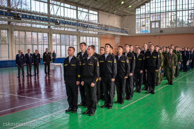 plg97f5hyi8 630x420 - Сборная команда Воздушно-десантных войск - чемпион ВС РФ по мини-футболу 2019 года