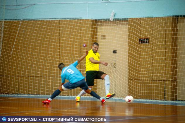 2019 12 29 1005 632x420 - В Севастополе новый обладатель Кубка города по футзалу