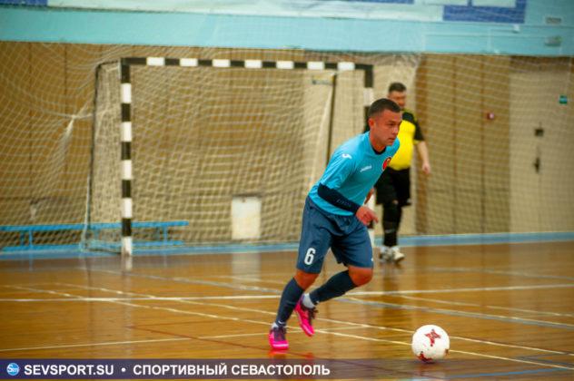 2019 12 29 1008 632x420 - В Севастополе новый обладатель Кубка города по футзалу