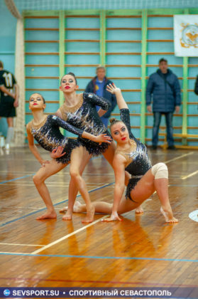 2019 12 29 1039 279x420 - В Севастополе новый обладатель Кубка города по футзалу