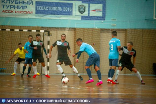 2019 12 29 1041 632x420 - В Севастополе новый обладатель Кубка города по футзалу