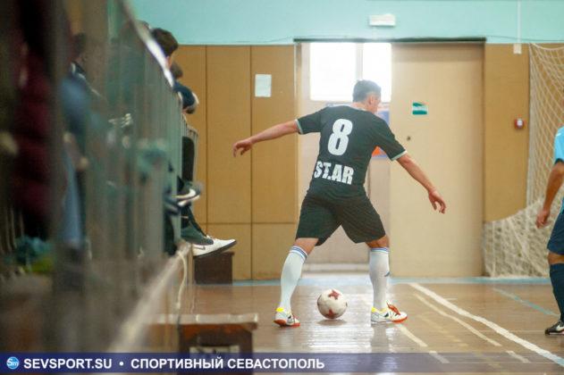 2019 12 29 1047 631x420 - В Севастополе новый обладатель Кубка города по футзалу