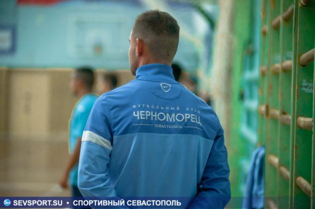 2019 12 29 1050 632x420 - В Севастополе новый обладатель Кубка города по футзалу